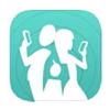 Ouderlijk toezicht-app lekt 281 gigabyte aan kinderfoto's