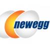 Webwinkel Newegg getroffen door creditcardskimmer