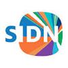 SIDN haalt 4400 .nl-domeinnamen van nepwebwinkels offline
