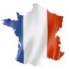Franse overheid waarschuwt voor aanvallen via serviceproviders
