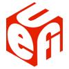 Nieuwe TrickBot-malware in staat om UEFI-firmware te manipuleren