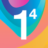 Cloudflare publiceert privacyonderzoek dns-dienst 1.1.1.1
