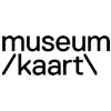 Museumkaart moet bezoekhistorie kaarthouder aan fiscus geven