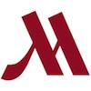 Hotelketen Marriott waarschuwt 5,2 miljoen klanten voor datalek