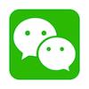 China arresteert vermoedelijke maker WeChat ransomware