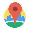 Spionagemalware lokaliseert slachtoffers via locatiedienst Mozilla