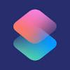 Student Fontys Hogeschool vindt lek in Shortcuts voor iOS