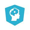 Belgisch online leerplatform DataCamp getroffen door datalek