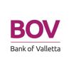 Maltese bank haalt systemen en geldautomaten offline na aanval