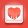 Dating-apps lekken locatiegegevens van 10 miljoen gebruikers