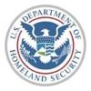 Overheid VS komt na maand met BlueKeep-waarschuwing