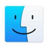 Lek in macOS Finder laat inetloc-bestanden willekeurige commando's uitvoeren