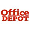 Slachtoffers helpdeskfraude Office Depot krijgen 34 miljoen dollar
