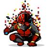 Kali-concurrent Commando VM ondersteunt Kali Linux