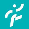 Brabants ziekenhuis waarschuwt voor datalek na phishingaanval