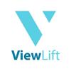 Videoplatform ViewLift lekt miljoenen records van gebruikers