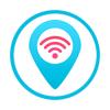 WiFi Finder-app lekt door fout twee miljoen wifi-wachtwoorden