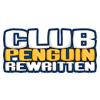 Gegevens 1,7 miljoen spelers Club Penguin Rewritten gestolen