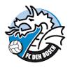 FC Den Bosch zet gezichtsherkenning in bij stadionverboden