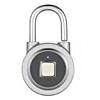 Bluetooth-slot lekt wachtwoordhash en e-mailadres gebruikers