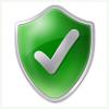 Overheidscampagne tegen cybercrime: Eerst checken, dan klikken