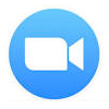 Zoom-lek maakte overnemen van miljoenen Macs mogelijk