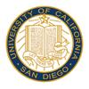 Amerikaanse universiteit verliest 750.000 dollar via ceo-fraude