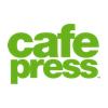 Privégegevens 23 miljoen gebruikers CafePress gestolen