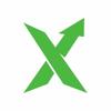 Miljoenen gebruikers sneakerbeurs StockX slachtoffer datalek
