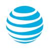 AT&T-personeel omgekocht om malware op netwerk te installeren