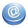 Brabantse bisdommen waarschuwen voor internetoplichters