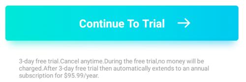 Gratis telefoon dating Trials