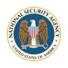NSA publiceert aanbevelingen voor gebruik van UEFI Secure Boot