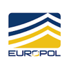 Europol haalt 30.000 domeinen offline wegens namaakgoederen