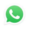 Politie waarschuwt: WhatsAppfraude schering en inslag