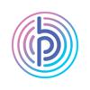 Postbedrijf Pitney Bowes getroffen door ransomware