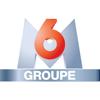 Ransomware infecteerde Franse televisiezender M6