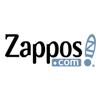 Webwinkel Zappos schikt datalek met kortingscode voor klanten