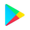 Malafide apps in Google Play Store miljoenen keren gedownload