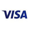 Visa waarschuwt webwinkels voor code die creditcarddata steelt