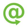 Afspraakloket.nl lekte bsn en e-mailadressen duizenden gebruikers