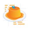 """Cloudflare lanceert """"gebruiksvriendelijke versie"""" Nmap"""