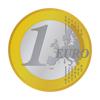 Kabinet vraagt reacties op verbod op cashbetalingen vanaf 3.000 euro