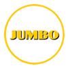 Dekker laat oordeel over gezichtsscan Jumbowinkel aan AP