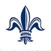 New Orleans schakelt systemen uit na ransomware-uitbraak