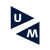 Universiteit Maastricht bijna hersteld van ransomware-aanval