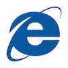 Meer details over zerodayaanval op Firefox- en IE-gebruikers