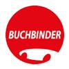 Duitse autoverhuurder Buchbinder lekt data 3 miljoen klanten