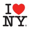 New York verbiedt cashloze restaurants en winkels