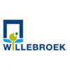 Belgische gemeente Willebroek getroffen door ransomware
